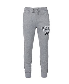 Men's Layered Up Jogger