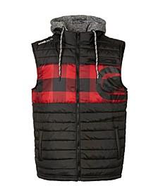 Men's Buffer A Vest