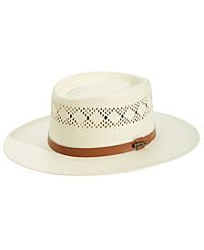 Men's Brentwood Straw Hat