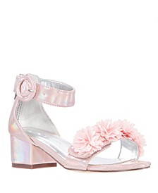 Shyla Big Girls Sandal