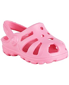 Baby Girls and Boys Closed-Toe Shoes, Created for Macy's