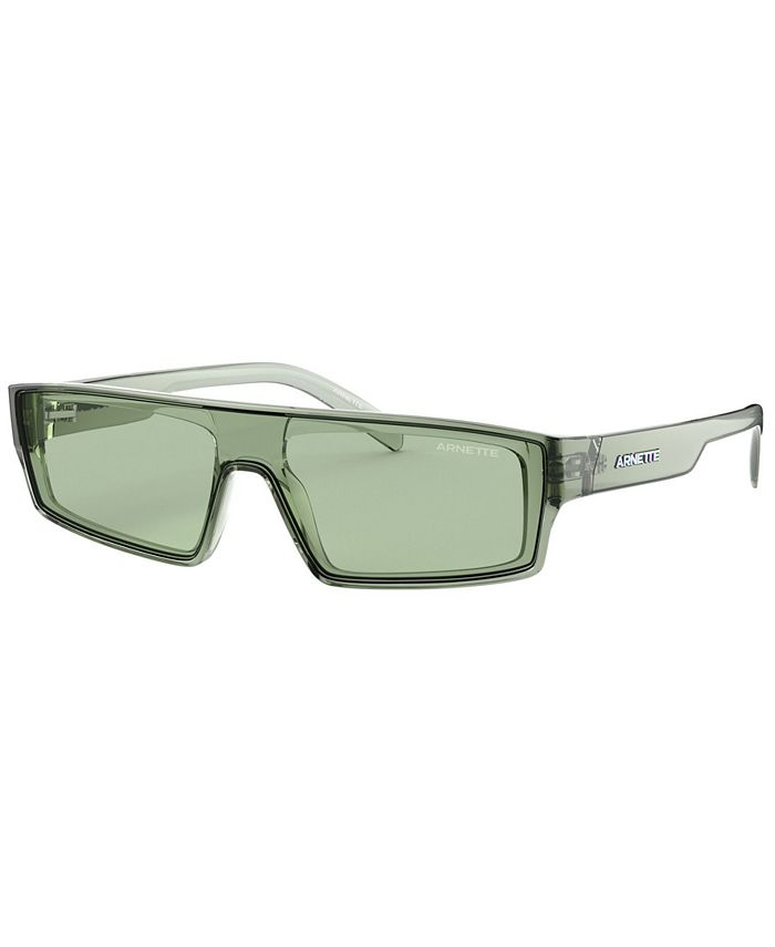 Arnette - Men's Skye Sunglasses, AN4268