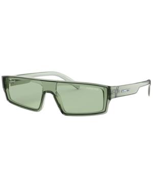 Men's Skye Sunglasses