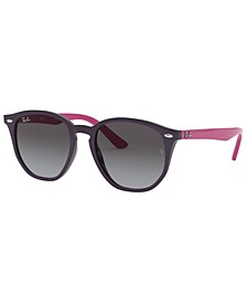 Sunglasses, RJ9070S 46