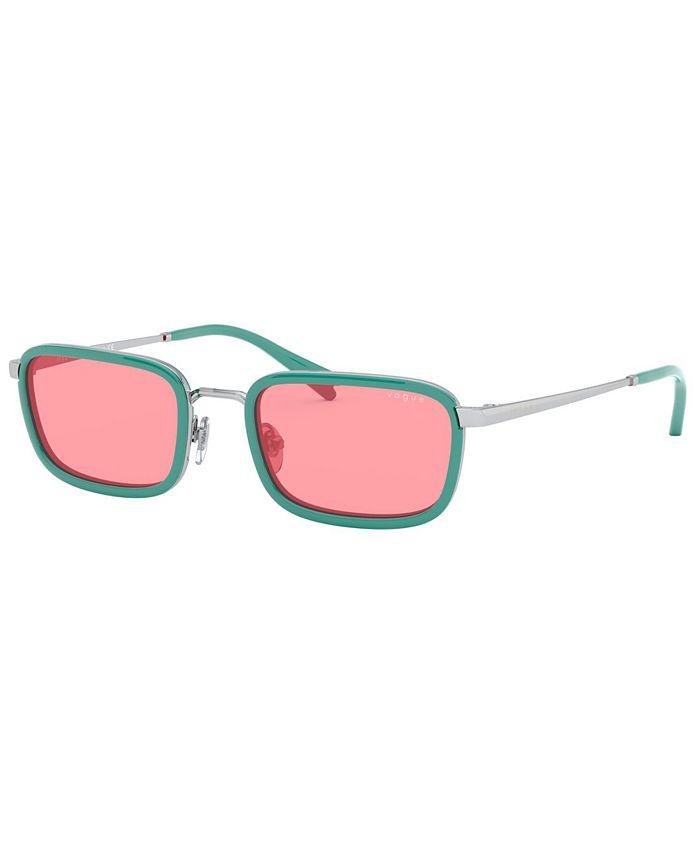Vogue - Sunglasses, VO4166S 49