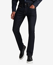 Men's 223 Straight Coolmax Jeans