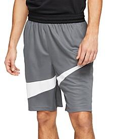 Men's Dri-FIT Basketball Shorts