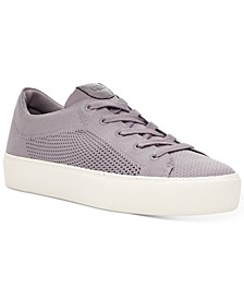 Women's Zilo Knit Sneakers