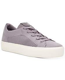 UGG® Women's Zilo Knit Sneakers
