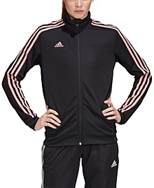 Women's Tiro Track Jacket