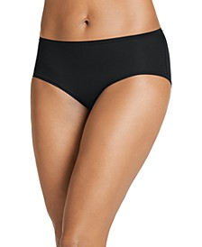 Women's TrueFit Promise Modern High-Rise Brief 3376
