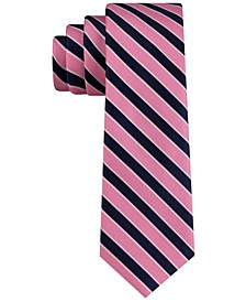 Big Boys Ethan Stripe Tie