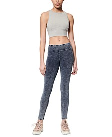 Active Jeggings