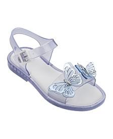 Little Girls Mar Sandal