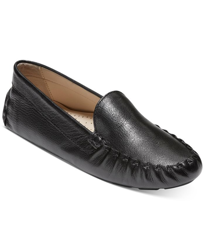 Cole Haan - Evelyn Driver Loafers