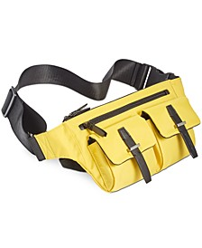 Vesey Belt Bag