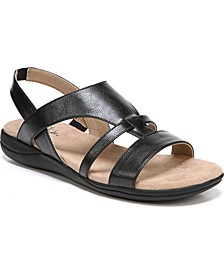 Ezriel Sandals