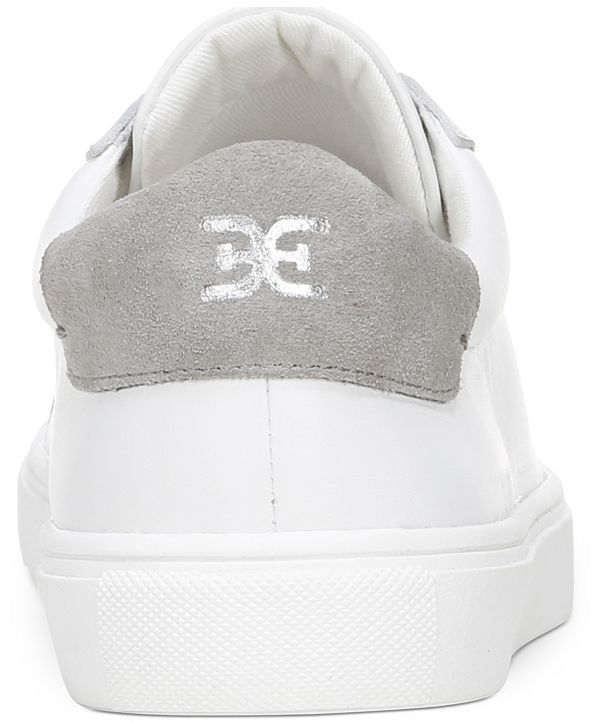 Sam Edelman Lupita Sneakers & Reviews - Athletic Shoes ...