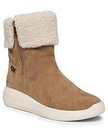 Anne Klein Frizby Boots