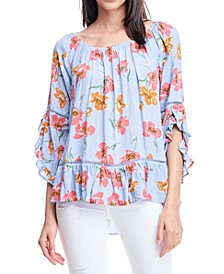Love Child Blouse