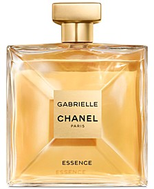GABRIELLE ESSENCE Eau de Parfum Fragrance Collection