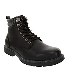 Men's Chiswick Ankle Boot