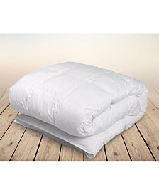 Eden Ultimate Down Alternative Queen Comforter