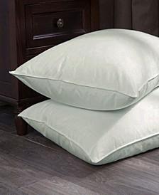 Trinity Firm Down Standard Pillow