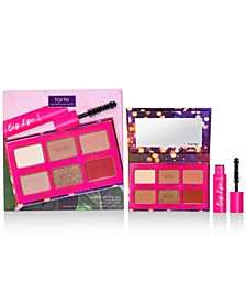2-Pc. Party On The Go Color Set