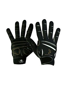 Men's Premium Beastmode Fitness Full Finger Gloves