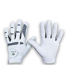 Men's Performance Grip Pro Golf Right Glove