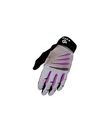Women's Cross Training Full Finger Fitness Gloves