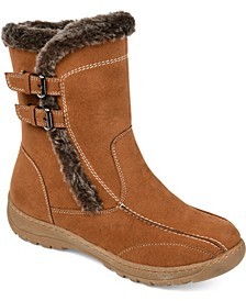 Women's Takani Winter Boot