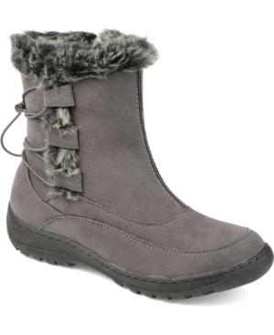 Women's Wasilla Winter Boot Women's Shoes