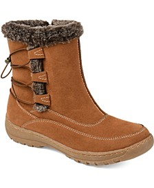 Women's Wasilla Winter Boot