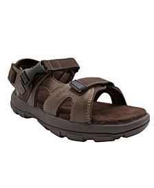 Men's Stonebridge Sandal
