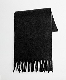Recycled Polyester Scarf