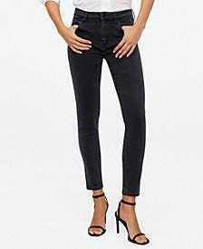 Skinny Jeans Studs