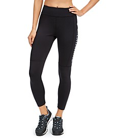 Women's Windgates II Leggings