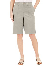 Shorts, Created for Macy's