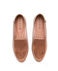 Trixi Loafer