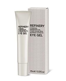 The Refinery Eye Gel, 15ml
