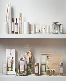 Home Fragrance Collection