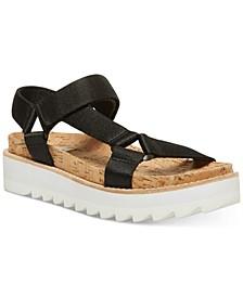 Casie Sport Sandals