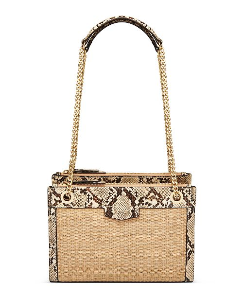 Nine West Cara A-List Crossbody