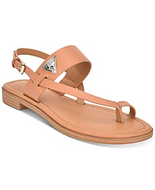 Women's Geesa Slingback Sandals