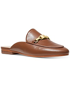 Charlton Loafer Slides