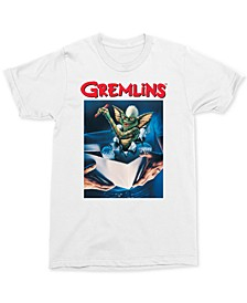 Gremlins Men's Graphic T-Shirt