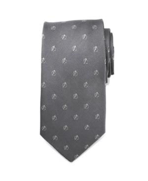Avengers Men's Tie
