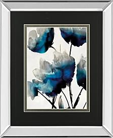 Sylvan by Tania Bello Mirror Framed Print Wall Art Collection